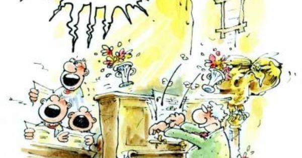 對聖誕節 – 各佈道活動的反思
