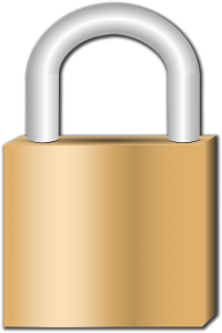 padlock-security-lock-free-safe-secure